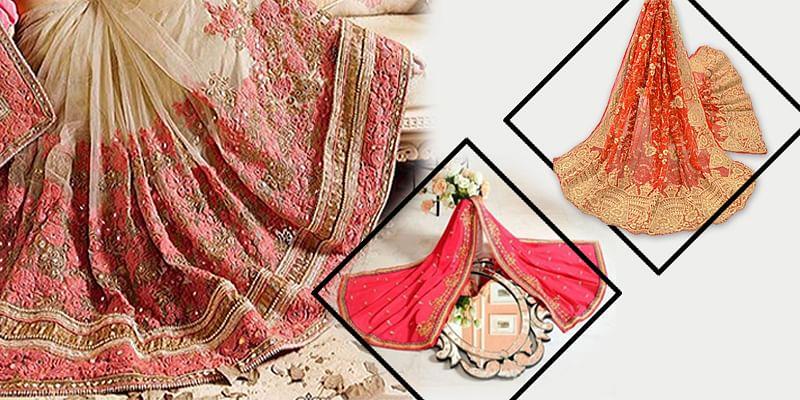 sanskriti vintage