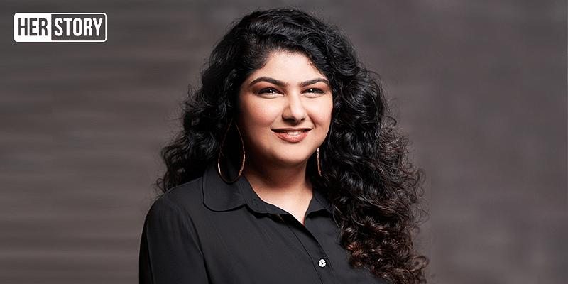 Anshula Kapoor brings influencers like Prajakta Koli and Alia Bhatt closer to fans while charities benefit