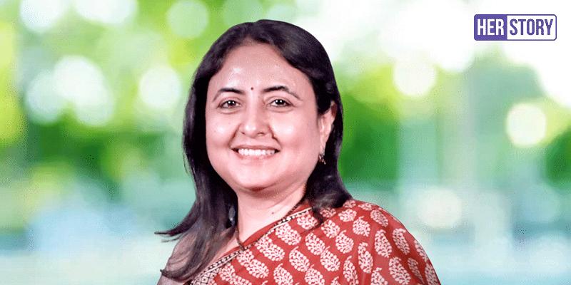 Sukanya Misra