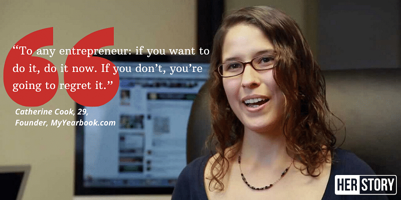 motivational quotes by young women entrepreneurs to inspire you
