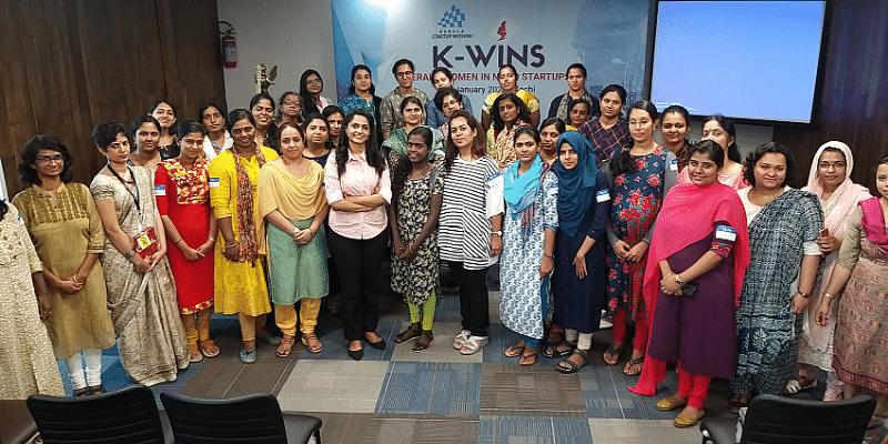 HerMoneyTalks, financial literacy for women