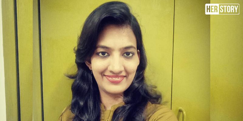 Pooja Goel, women entrepreneurs, digital marketing