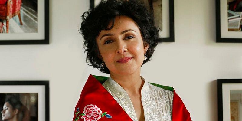 Designer Payal Jain