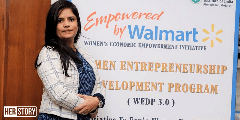 How This Housewife Became A Top Seller On Myntra And Made -8328