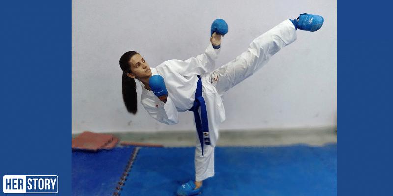 Amritpal Kaur