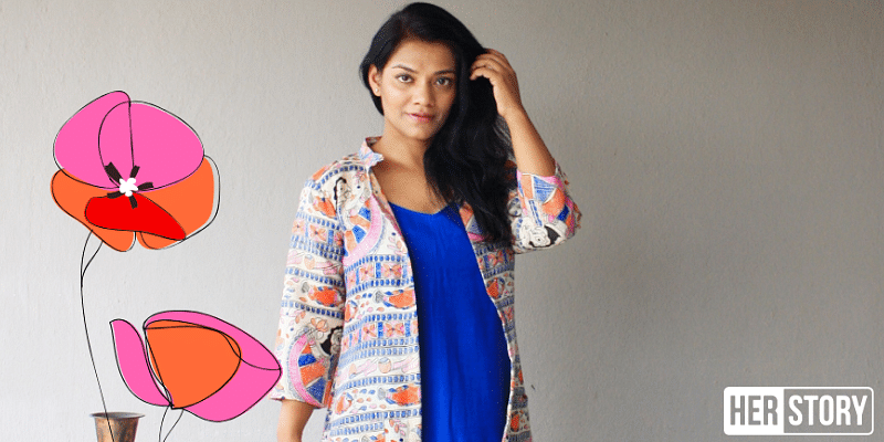 Madhurima fashion designer 3