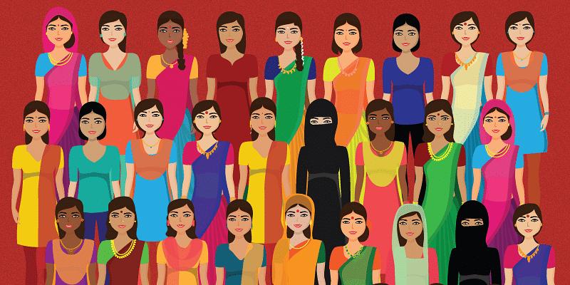 mumbai ladies dating randki i zaloty po chrześcijańsku