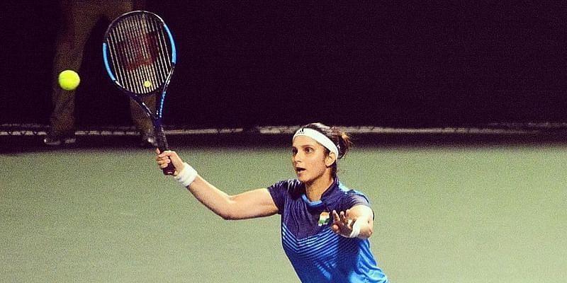 Sania Mirza, Qatar Open