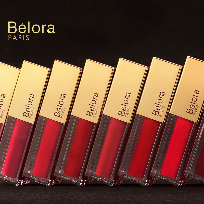 Belora Cosmetics