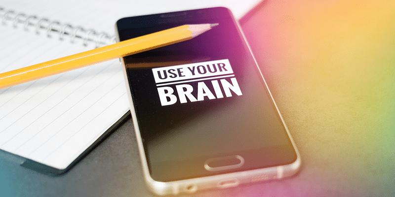 Social Media, Addiction, Mental Health.