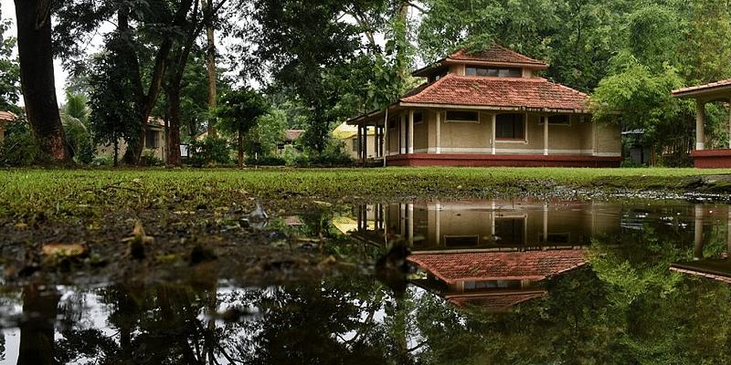 NIRMAN Campus