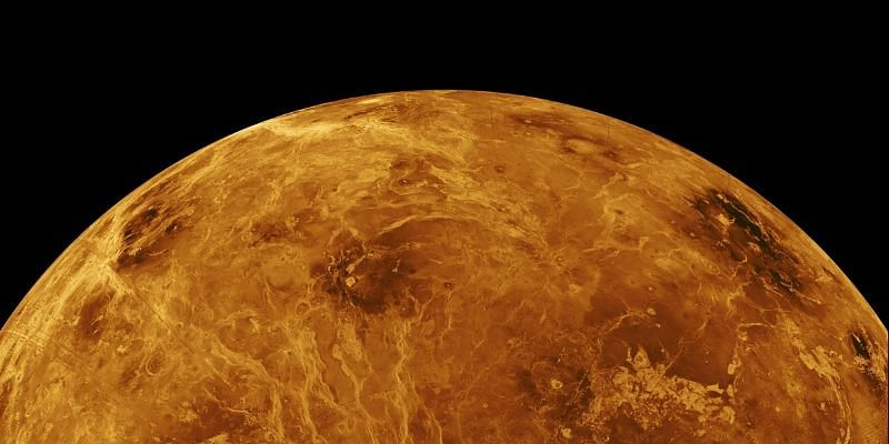 ISRO Sets Eyes On Venus, Plans 7 Other Interplanetary