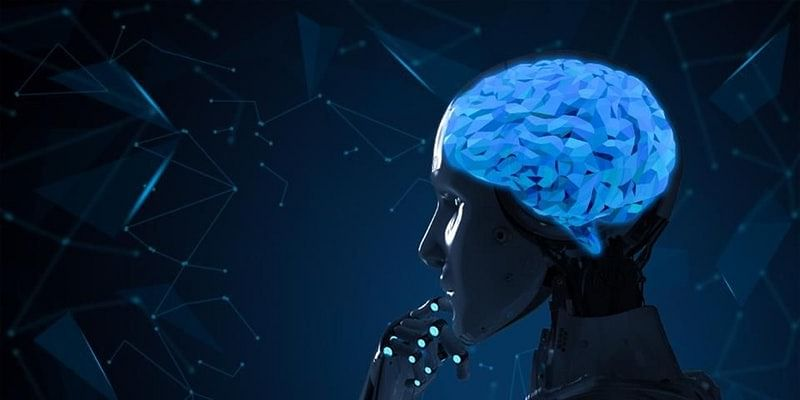 Artificial Intelligence Courses for Students