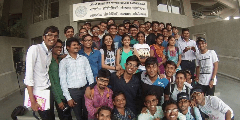 How Foundation for Excellence is giving wings to students' dreams by