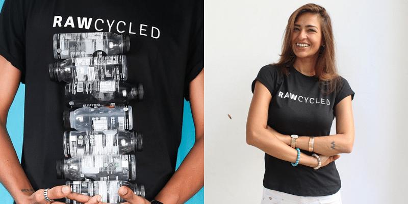 RawCycled