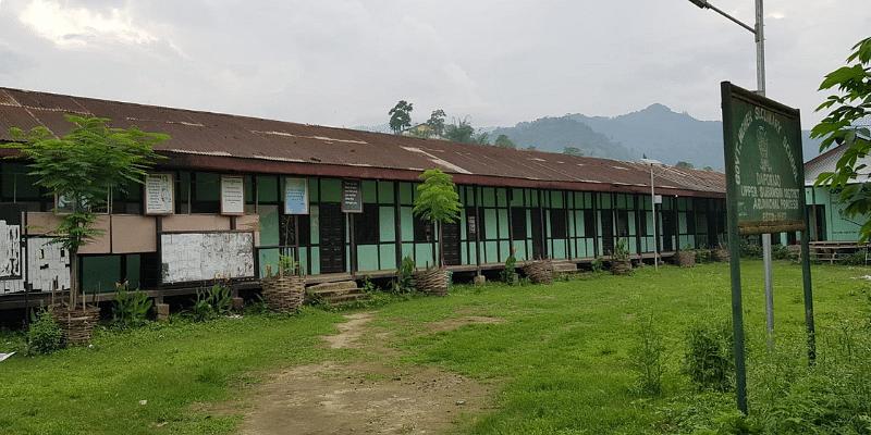 Physics, CBSE, IAS, school, Arunachal Pradesh