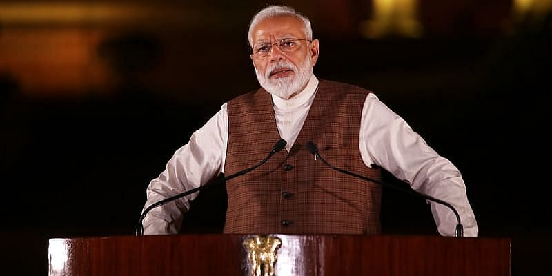 Faceless tax assessment to promote transparency, empower honest taxpayers: India Inc