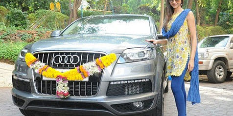 Deepika Padukone Net Worth, Lifestyle, Biography, Wiki, Boyfriend, Family And More