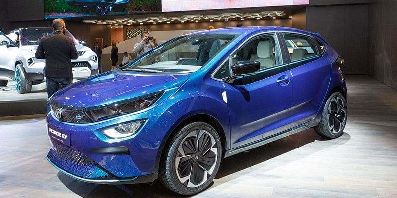 Here Are The Upcoming Electric Vehicles That Will Be Showcased At The Delhi Auto Expo 2020
