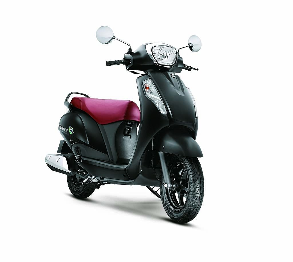 Cool Indias Largest Selling Scooters In August 2019 Check Machost Co Dining Chair Design Ideas Machostcouk
