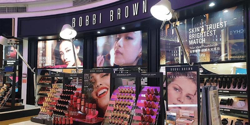 Bobbi store