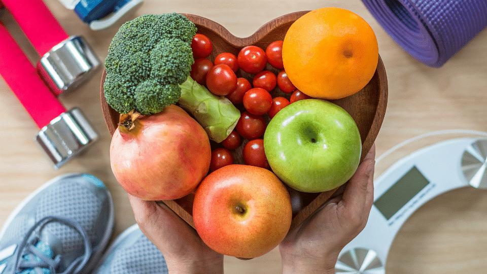 Do or diet? Deepa Kannan of Phytothrive busts the health myths of the season