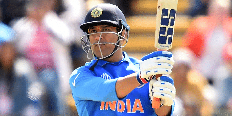 Happy birthday, MS Dhoni: Captain Cool's legend continues to grow as he turns a year older