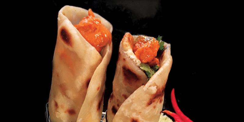 Bengal food