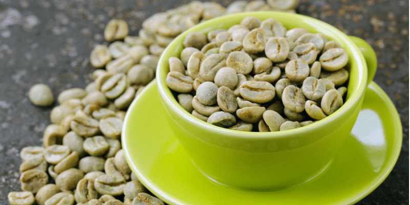 Get Healthy With Green Coffee Says Masterchef Kunal Kapur