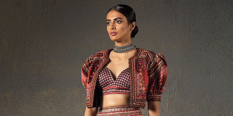 Indian Fashion Rental Biz Will Be A Rs 14k Cr Opportunity In 5 Years Sabena Puri Stage 3