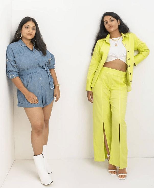 Ankita Bansal, Indian Matchmaking