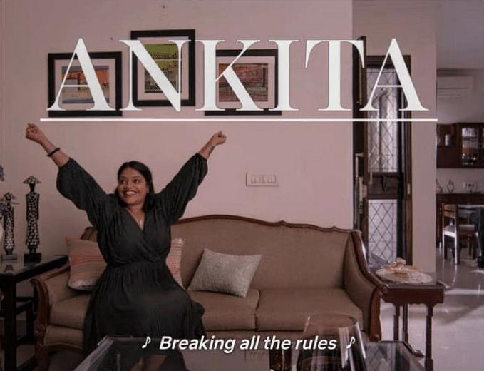 netflix, indian matchmaking