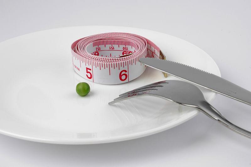 fad diet, diet, weight loss