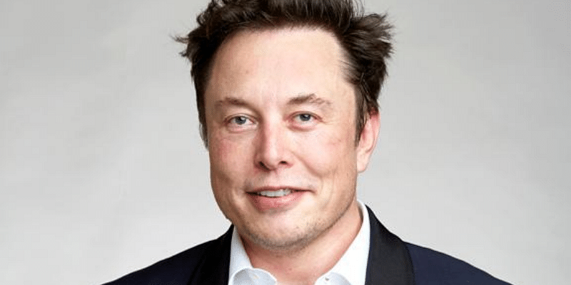 Elon Musk's ultra-fast internet Starlink open for pre-booking in India. Here's everything you need to know about it - YourStory