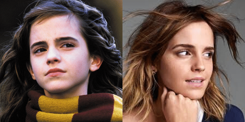 Quotes By Emma Watson On Her 30th Birthday