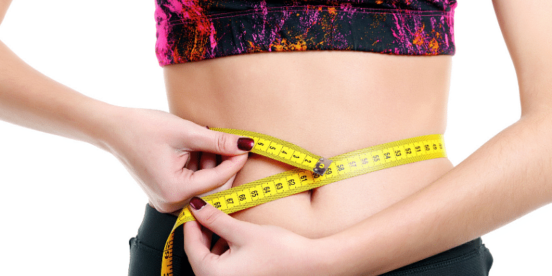 Plan on trimming your waistline? Here are easy ways to do knock off those  extra pounds