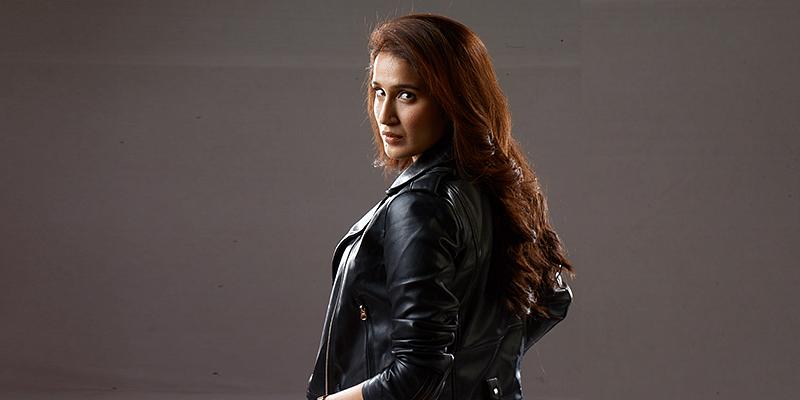 Bring on the action, says actor Sagarika Ghatge ahead of her kickass