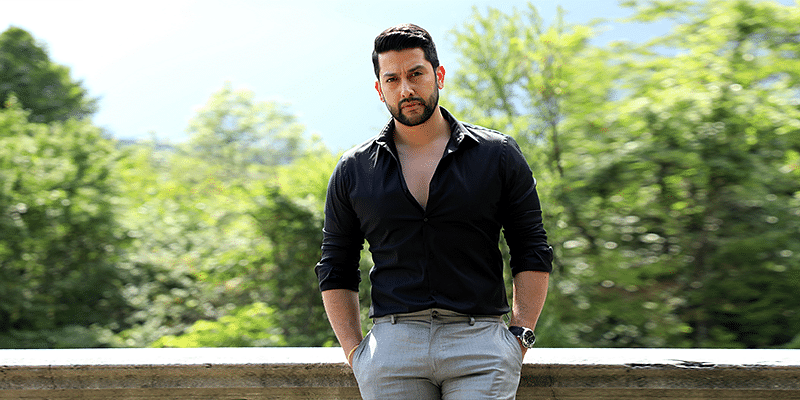 Aftab Shivdasani's entry into Kannada films; Entrepreneurs speak about Independence Day