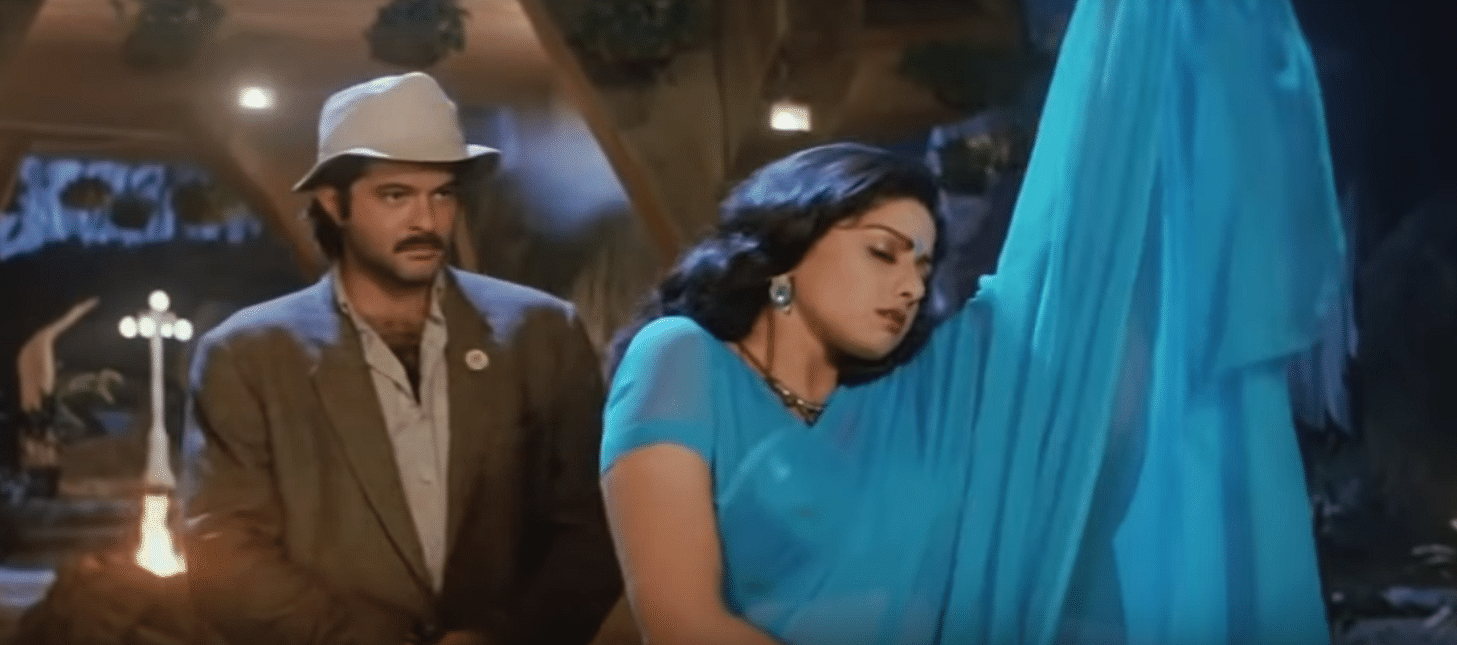 Right as rain: The 15 most magical Bollywood monsoon songs