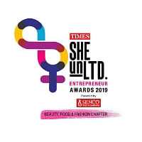 Image result for times of india chennai women entrepreneur award