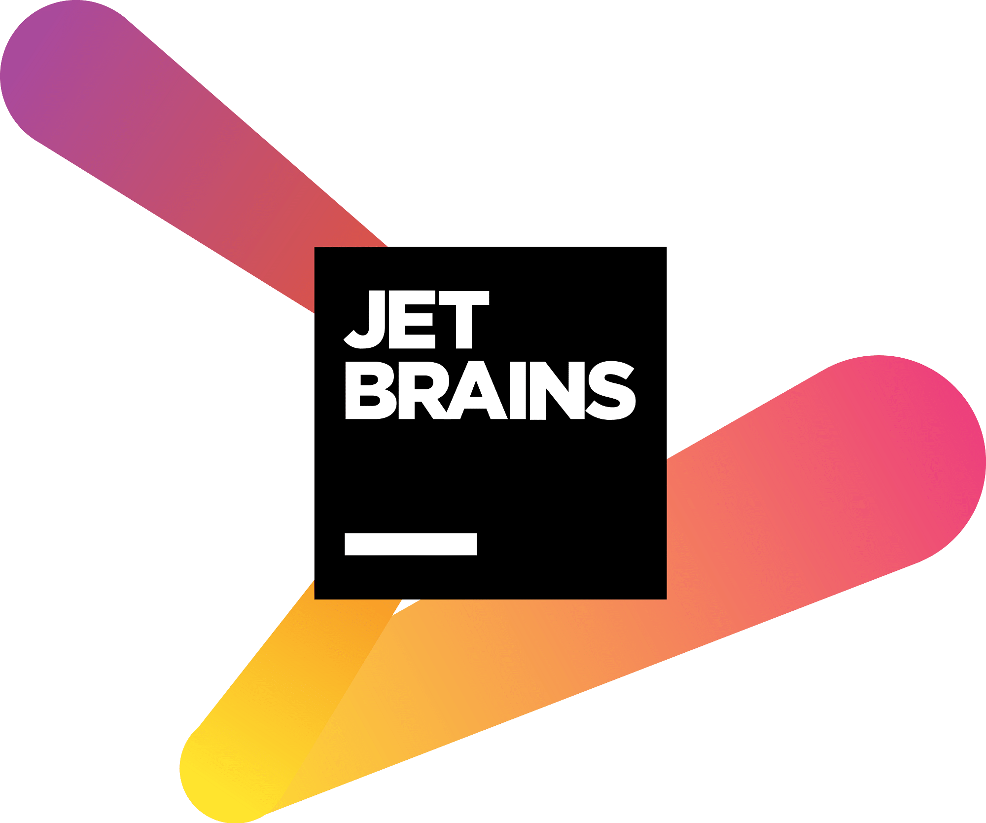 JetBrains is coming to Delhi, Bengaluru, and Hyderabad to