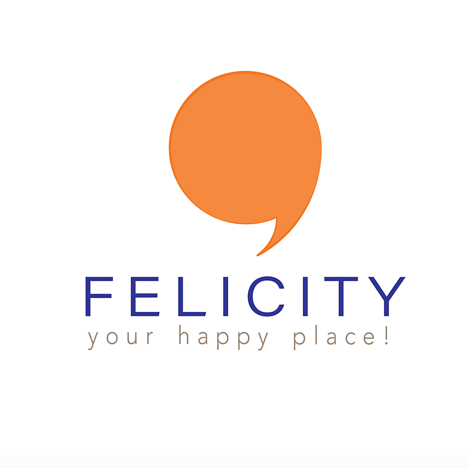Felicity | YourStory