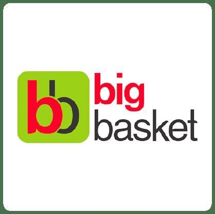 Bigbasket | YourStory