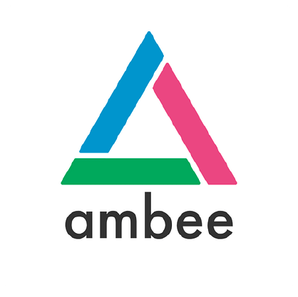 Ambee | YourStory