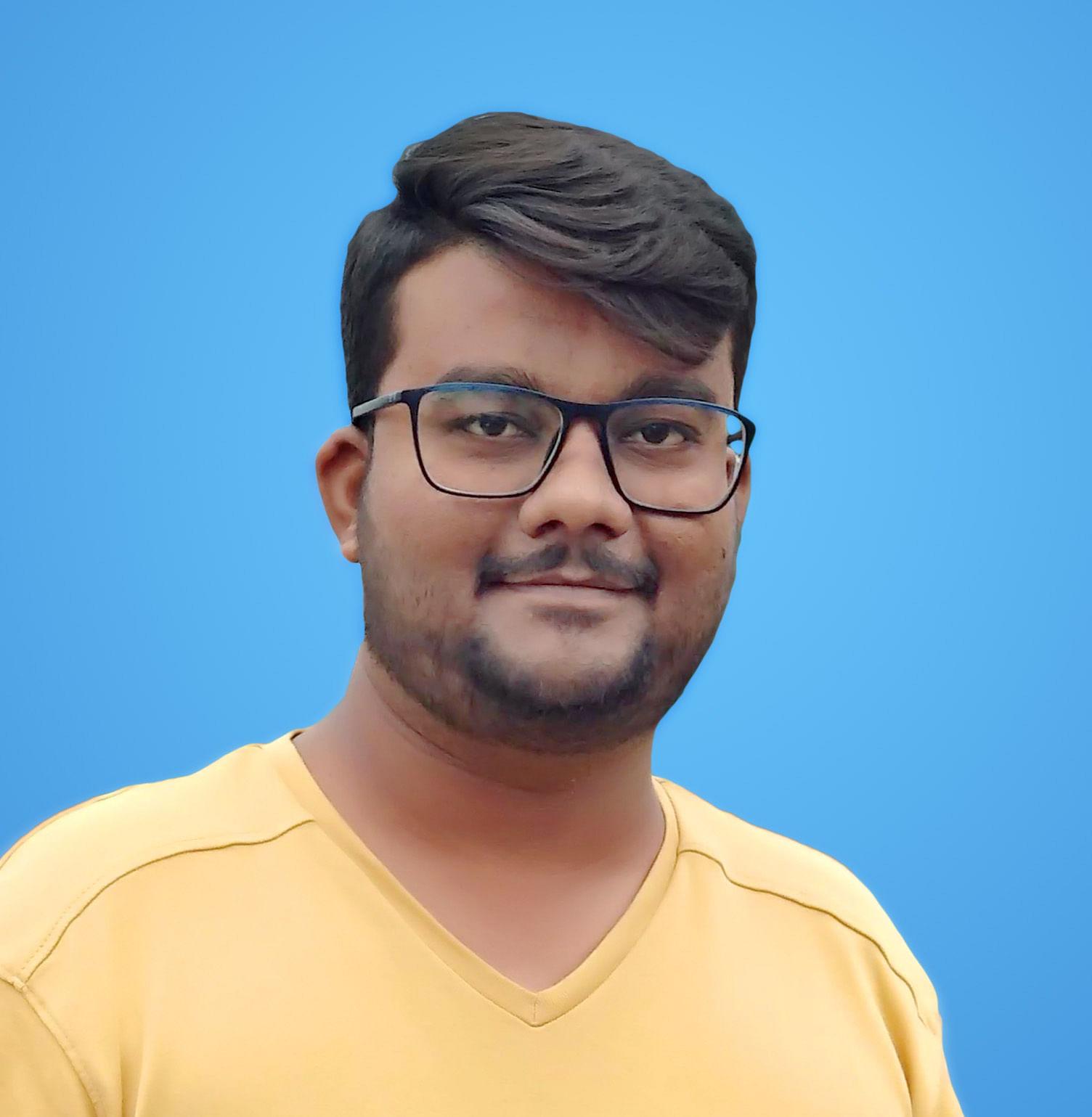 Stories written by Ishit Bhavsar