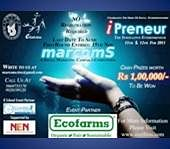 ecell@TISS launches marcomS: A Social Marketing Campaign