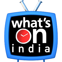 What's-On-India Launches Android TV Guide APP to Simplify