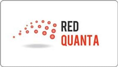 Red Quanta