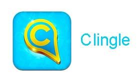 Clingle