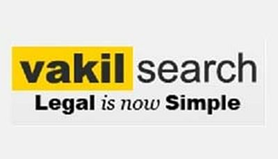 vakil_search